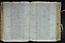 04 folio 06