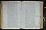 04 folio 08