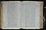 04 folio 09