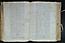 04 folio 10