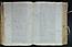 04 folio 12
