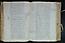 04 folio 13