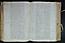04 folio 14