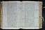 04 folio 16