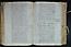 04 folio 19