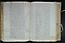 04 folio 21