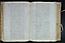 04 folio 22