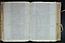 04 folio 23