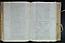 04 folio 25