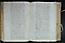 04 folio 26