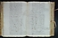 04 folio 27