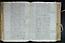 04 folio 28