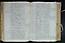04 folio 29