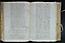 04 folio 31