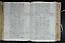 04 folio 34