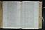 04 folio 37