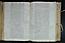 04 folio 38