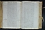 04 folio 39
