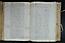 04 folio 40