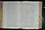 04 folio 43