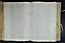 04 folio 44