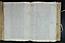 04 folio 45