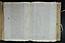 04 folio 47