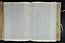 04 folio 48