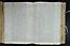 04 folio 49