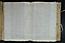 04 folio 50