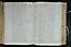 04 folio 52