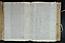 04 folio 54