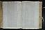 04 folio 55