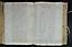 04 folio 56
