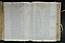 04 folio 57
