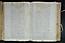 04 folio 58