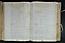 04 folio 59
