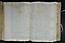 04 folio 60