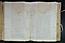 04 folio 63