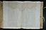 04 folio 65