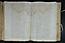 04 folio 66