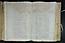 04 folio 67