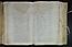 04 folio 69