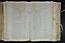 04 folio 70