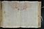 04 folio 76