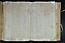 04 folio 78n