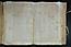 04 folio 79n