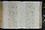 05 folio 004