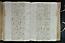 05 folio 006