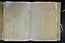 05 folio 00 - 1725